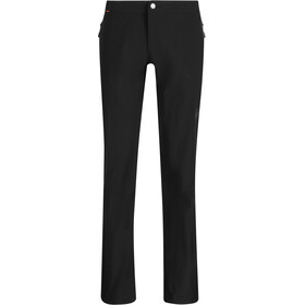 Mammut Runbold Light Pants Men, black